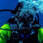 The Correct Scuba Diving Gear
