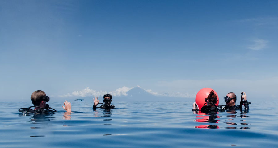 Featured image Where to Take Scuba Diving Classes in the Midlands UK - Where to Take Scuba Diving Classes in the Midlands, UK
